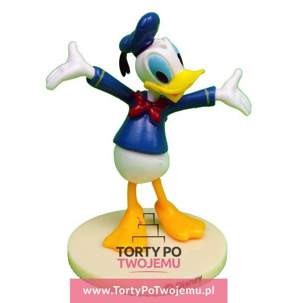 Danald Duck