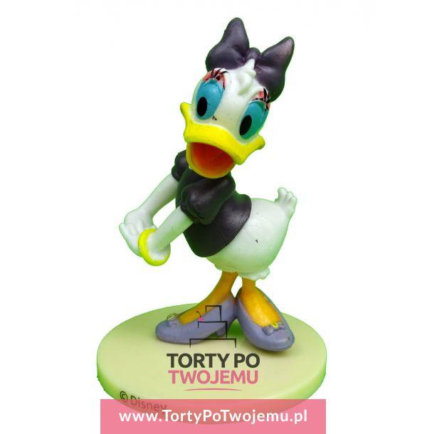 Figurka Daisy Duck