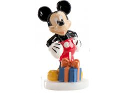 Mikie mouse