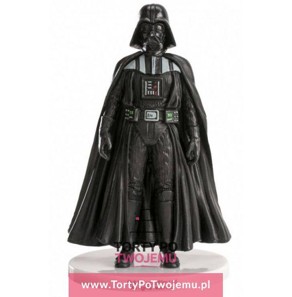 Figurka Star Wars 1