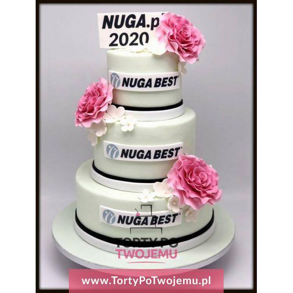 Nuga Best