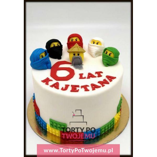 urodzinowy 29
