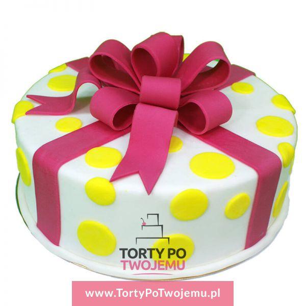 Tort 16