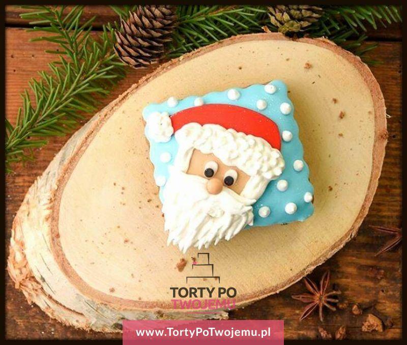Ciastko Bożonarodzeniowe 2016 05