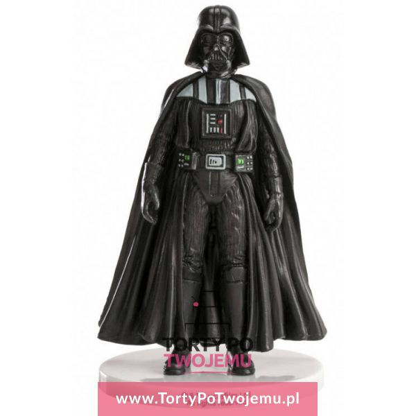 Figurka Star Wars 1