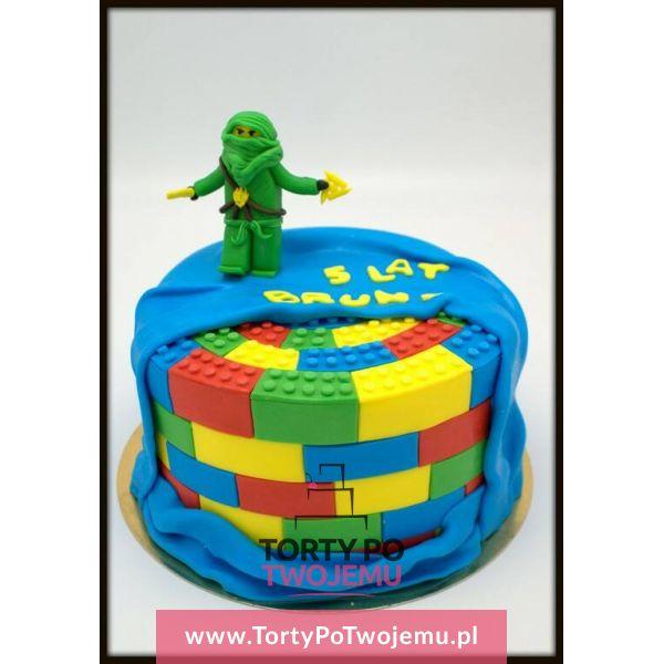 urodzinowy 59
