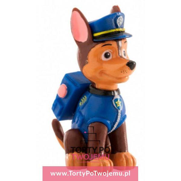Figurka Psi Patrol 01