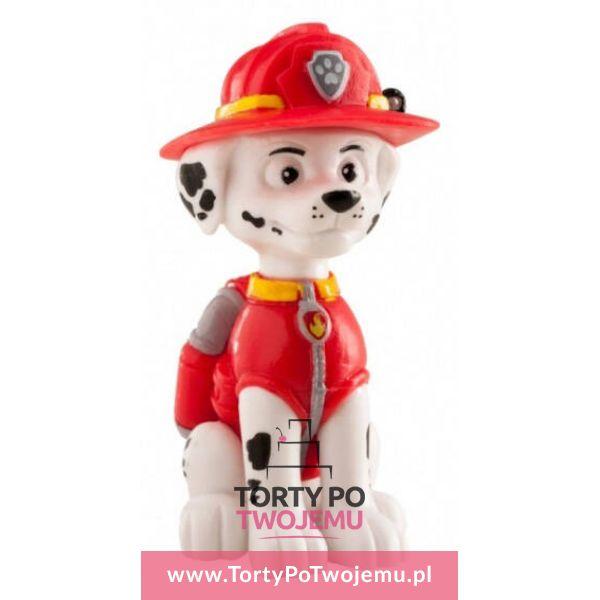 Figurka Psi Patrol 02
