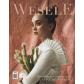 magazyn WESELE 03/2019